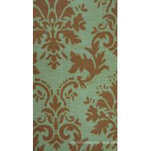 100d Pongee Printed Dusi Fabric