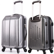 Ultra-Light PC Luggage Case for Business Travel