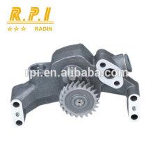 Pompe à huile moteur pour ROUMANIE 650 OE NO. 120730000