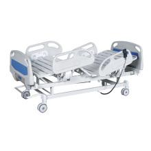 ABS Luxury 2 функции Больничные электрические кровати