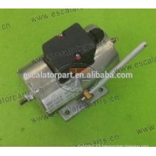 electromagnetic brake, brake coil for fujitec escalator part