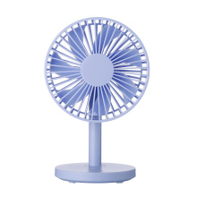 Porteable Desktop Mini USB Cooling Fan With Clip
