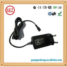 5V 2.5a USB-Netzteil