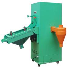 DONGYA Farmers Rice Milling Machine para la venta