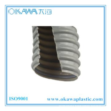 High Quality PVC Pipe, Plastic Drain Pipe, Plastic PVC Pipe