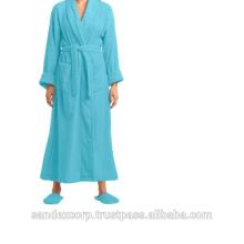 Robes Para Mulheres