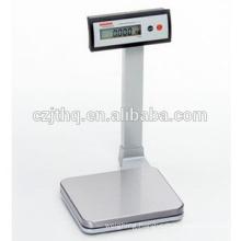 Platform Scale for 600KG