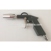 Высокое качество пушка пыли дуновения воздуха с воздухом концентратор
