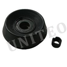 823412323 strut mounts