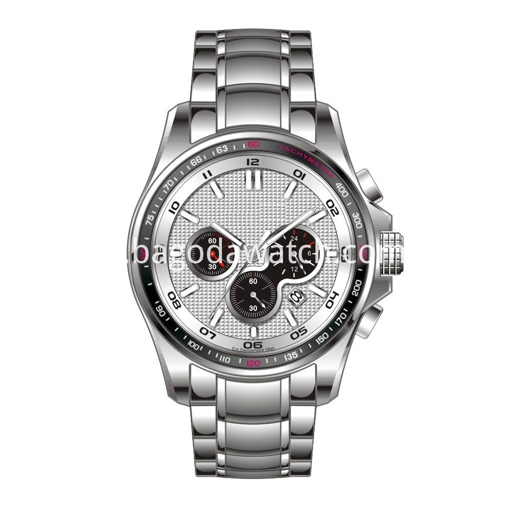 Citizen Watches Men