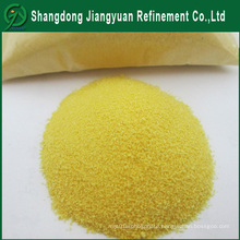 High Efficiency Public Water Chemicals Poly Aluminium Chloride/PAC 30%