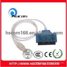 USB 2.0 TO IDE Kabel