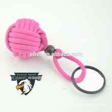 2015-2016 hot sale O-ring for paracord survival kit alibaba recommend welcome to order