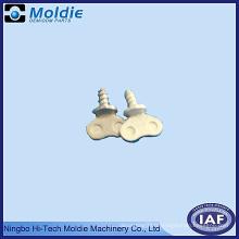 Pièces de pièces de moulage sous pression OEM / ODM