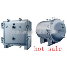 Steam heating vacuum drying equipment and dehydrator machines