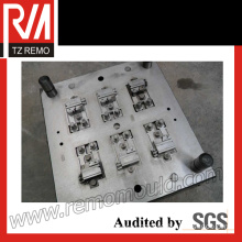 Plastic Injection Mould for Domestic Switch