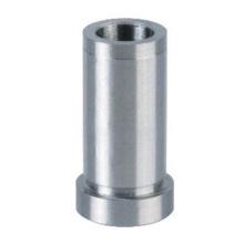 Buje de grado de precisión de molde estándar JIS (tipo de brida)