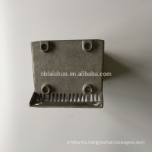 China High Quality Wholesale OEM Service Aluminium Sand Casting