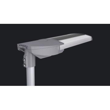 NEMA Socket Photocell 3500K-5700K IP66 230W energy saving lamp LED Street Light with UL certificate