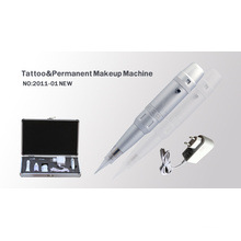 Beliebte Digital Permanent Make up Machine Pen