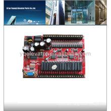 elevator board pcb PLC FX1S-32MR elevator parts