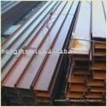 I-beam/angle steel bar(high quality and low price)