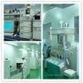 Fornecimento de fábrica Venda Quente de Alta Qualidade Hidroxipropy Chitosan power