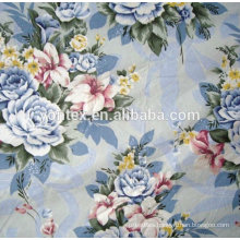 100% Cotton Downproof Fabric for Mattress