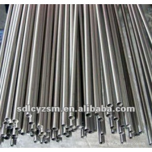 sleeve 10mm steel pipe