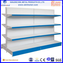 Powder Coated Advertisement Shelf (EBIL-QTRACK)