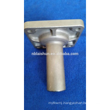OEM stainless steel casting spare parts