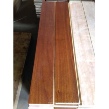 Black American Walnut Engineered Wood Flooring (Multi layer)