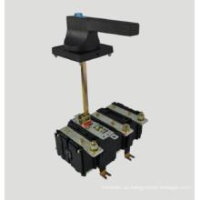 Conmutador / aislador de aislamiento serie Hh15p (QP)