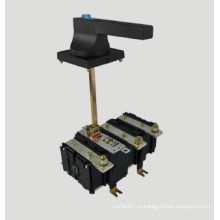 Выключатель / изолятор серии Hh15p (QP)