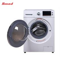 Lavadora y secadora de ropa Electrodomésticos All In One para Homeuse