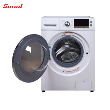 Washer and Dryer Laundry Appliances All In One For Homeuse