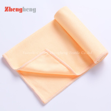 Car Glass Cleaning Microfiber Towels