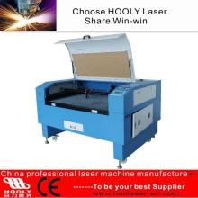 Made in China with CE High Laser Cutting Speed Laser Concrete Cutting Machine
