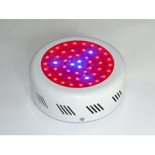 Plantas Hidropônicas UFO LED de 50W Crescem Luz