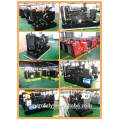 water cooled prime 80KW shangchai diesel engine generator
