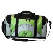 Sport Travel Gym Fitness Duffel Travelling Outdoor Duffle Bags