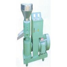 Alta qualidade KL-250B Pelleting Feed máquina