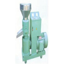 Высокопроизводительная машина для гранулирования KL-250B