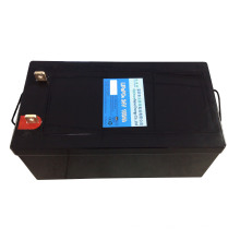 LiFePO4 24V 100ah Rechargeable Battery Pack