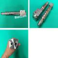 Schleifwellen und Stifte für Lasergeräte ISO9001
