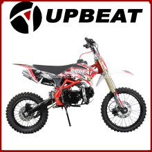Upbeat off Road 125cc Dirt Bike Enduro Pit Bike Lifan 125cc Bike