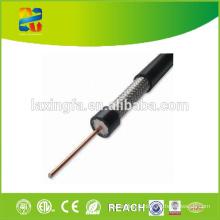 Câble coaxial à faible coût 50 Ohms LMR 400 Câble et câble