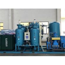 Professionelles Design für die Herstellung von medizinischen Sauerstoffgeneratoren