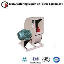 Lkwg Series Centrifugal Ventilation Fan with Low Noise