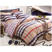 Bed Set Comforter Bedding Sets F1710